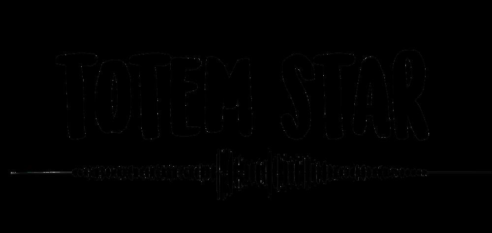 Totem Star logo